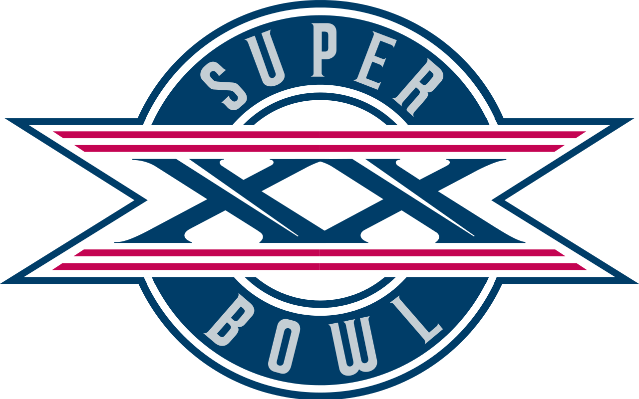 1280x800 Super Bowl Xx