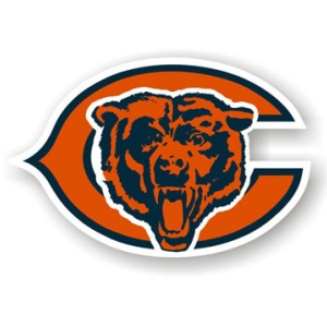 300x300 Of A Chicago Bears Fan