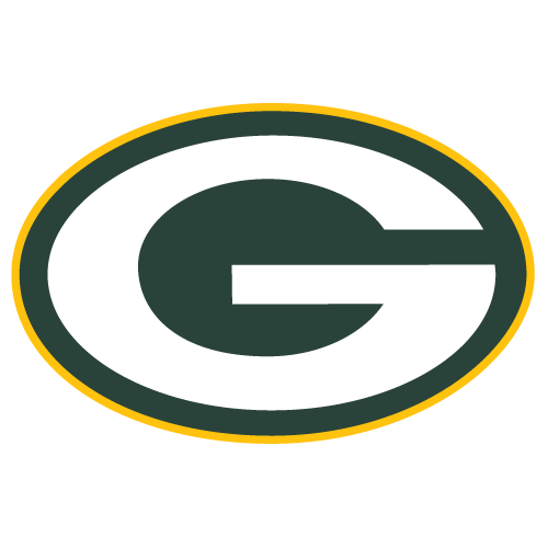500x500 Chicago Bears @ Green Bay Packers Matchup Analysis