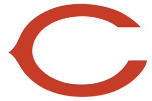 300x200 Chicago Bears Logo Collection