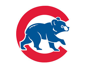 340x270 Chicago Clipart Chicago Cubs Clipart