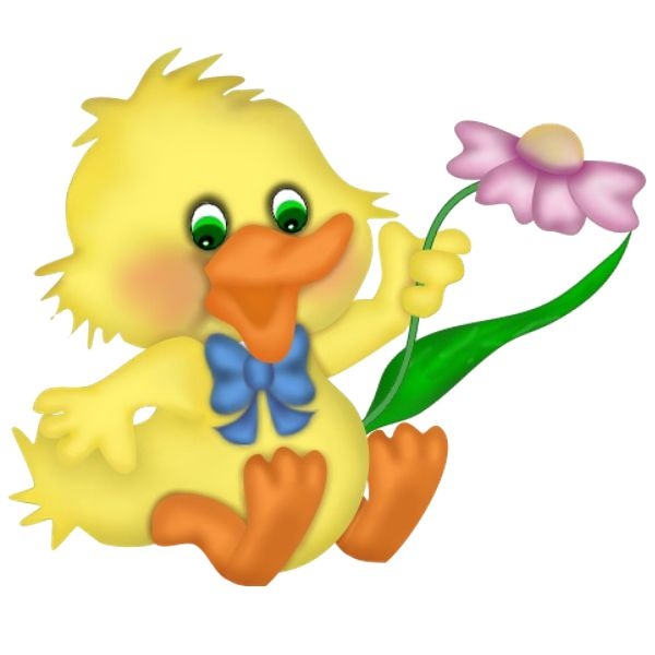 600x600 458 Best Ducks Geese Swans Chicks Images Clip Art