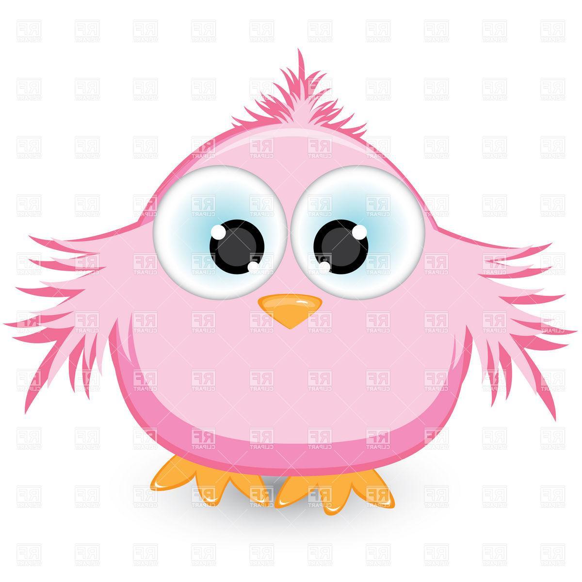 1200x1200 Unique Pink Chick Clip Art Photos Free Vector Art, Images