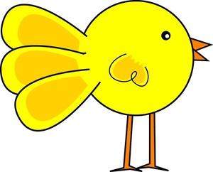 300x242 Free Bird Clipart Image 0515 1003 1906 0227