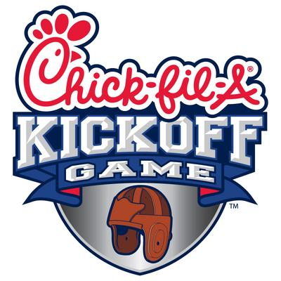 400x400 Chick Fil A Kickoff Game Gets Logo Update