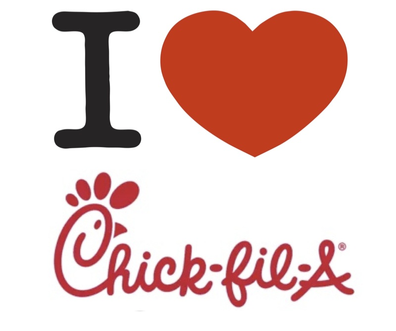 800x668 Chick Fil A Spirit Night Jan. 17