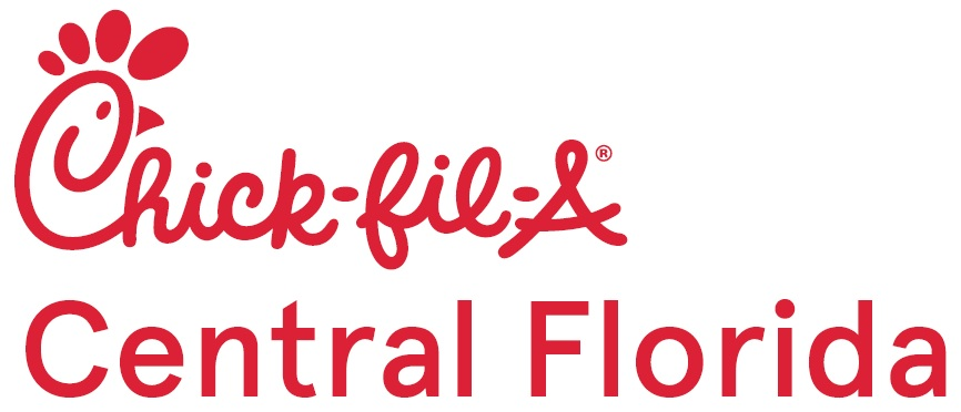 866x372 Chick Fil And Florida Hospital For Children Florida Hospital