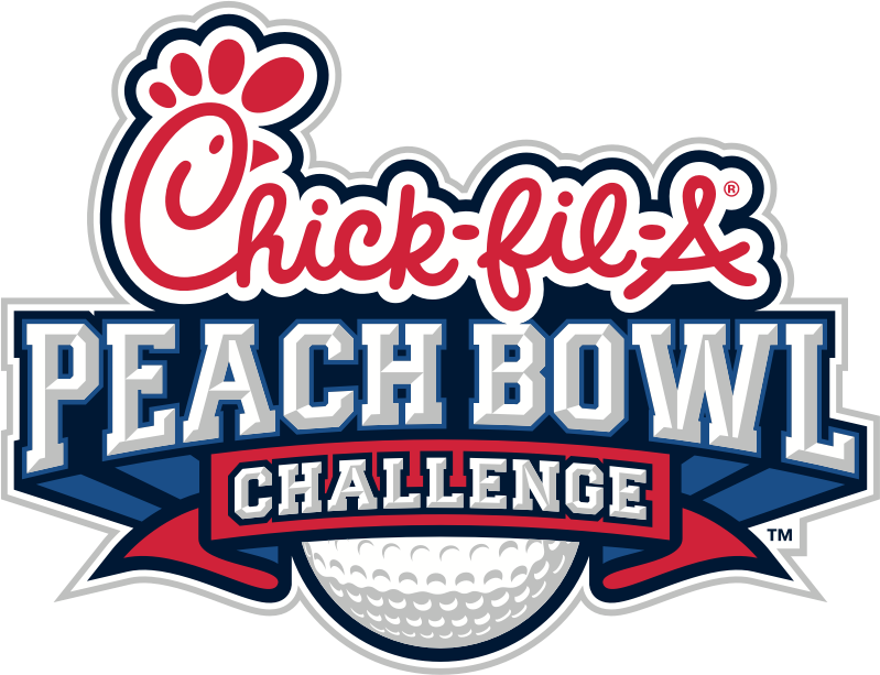 799x613 Tournaments Chick Fil A Peach Bowl Challenge