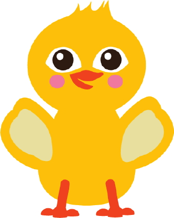 340x424 Chick Clip Art Free Clipart Images Image