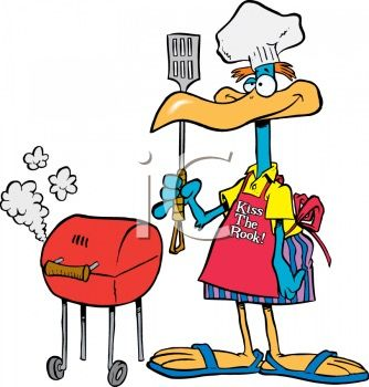 334x350 73 Best Barbeque Plaatjes Images Bbq, Clip Art