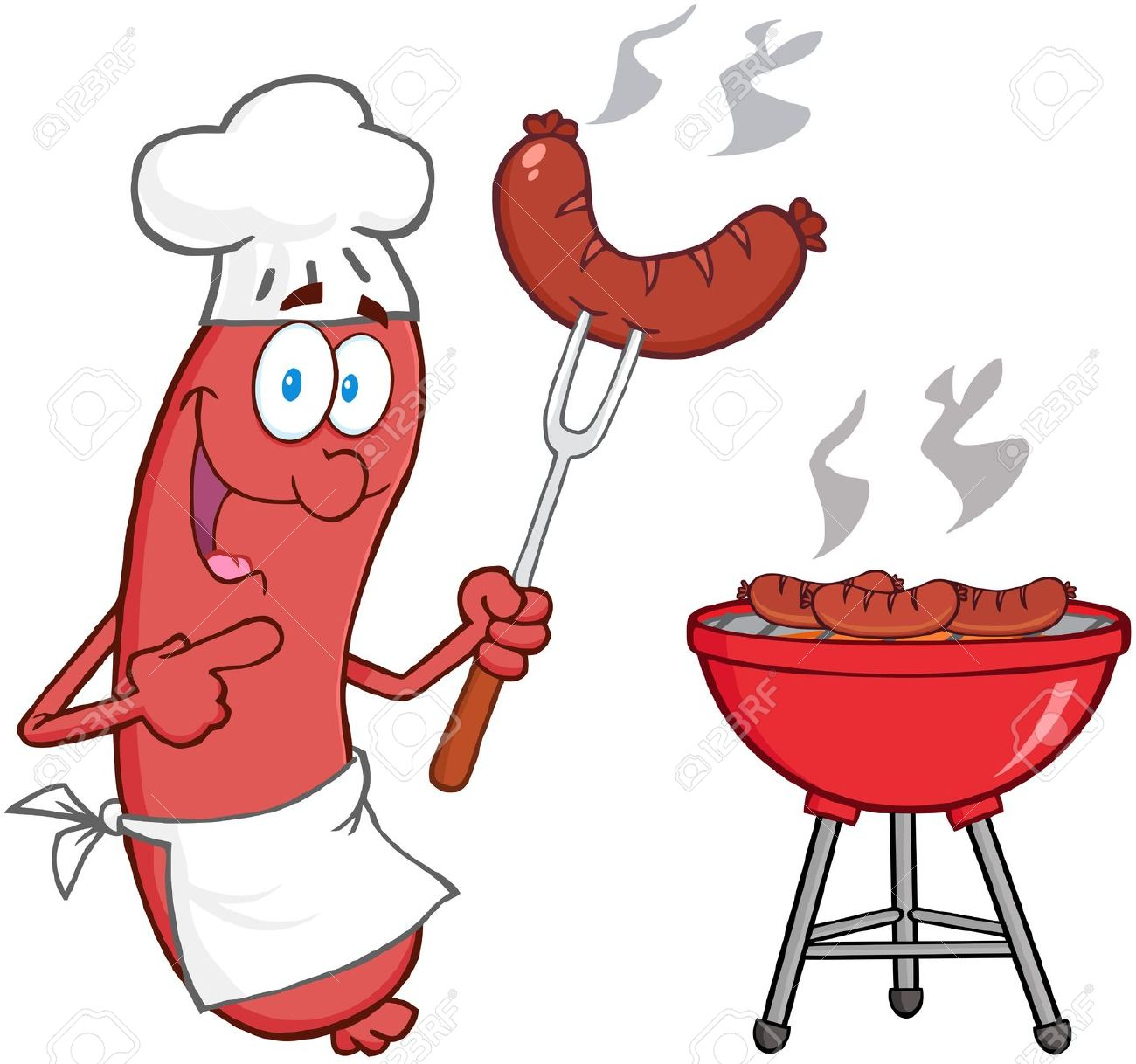 1300x1218 Barbecue Sauce Clipart Bbq Chicken