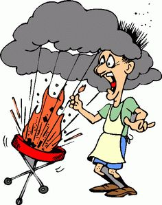 236x298 Barbecue Clip Art Free Barbeque Explosion Clipart Clip Art