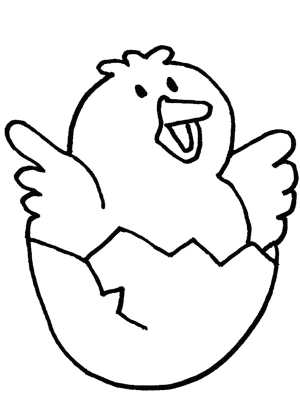 600x800 Chicken Clipart Black And White Many Interesting Cliparts