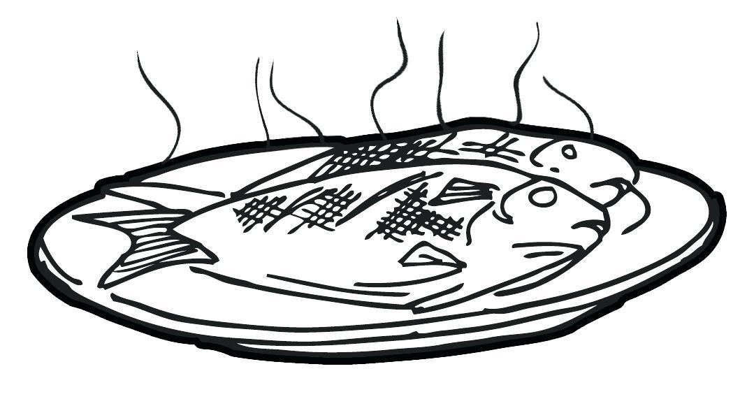 1069x571 Food Clipart Free Download Fast Food Lunch Dinner Ff Menu Clip Art