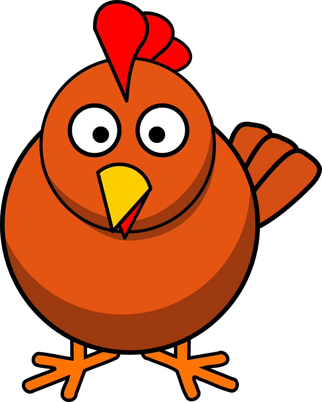1027x1280 Phillips Community Church Chicken Dinner Is Oct. 13 Maine News