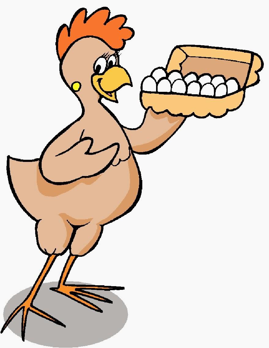 879x1137 Egg Clipart Chicken Egg
