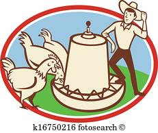 231x194 Chicken Feed Clip Art And Illustration. 679 Chicken Feed Clipart