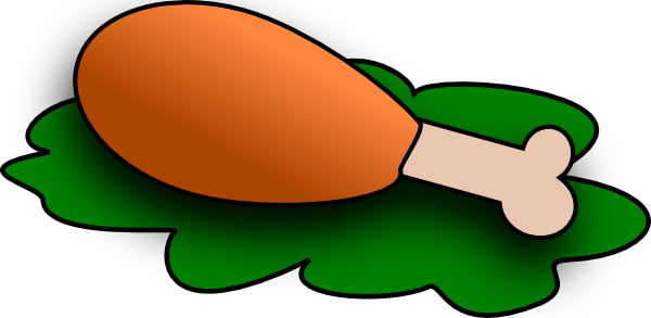600x293 Farmeral Food Icon Clip Art