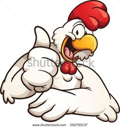 236x251 Angry Chicken Angry Chicken, Cartoon And Characters