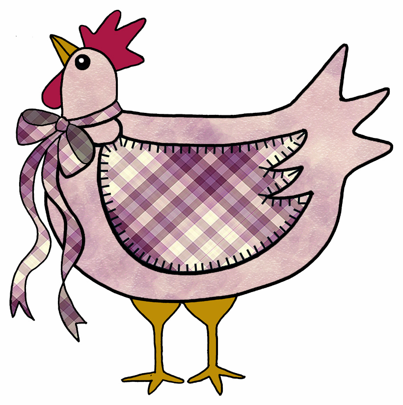 821x825 Gallery For Gt Chicken Border Clip Art Chickens