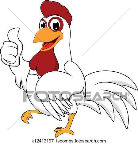 450x468 Chicken Clipart Illustrations. 46,444 Chicken Clip Art Vector Eps