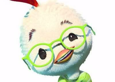 Chicken Little Images Free Download Best Chicken Little Images On