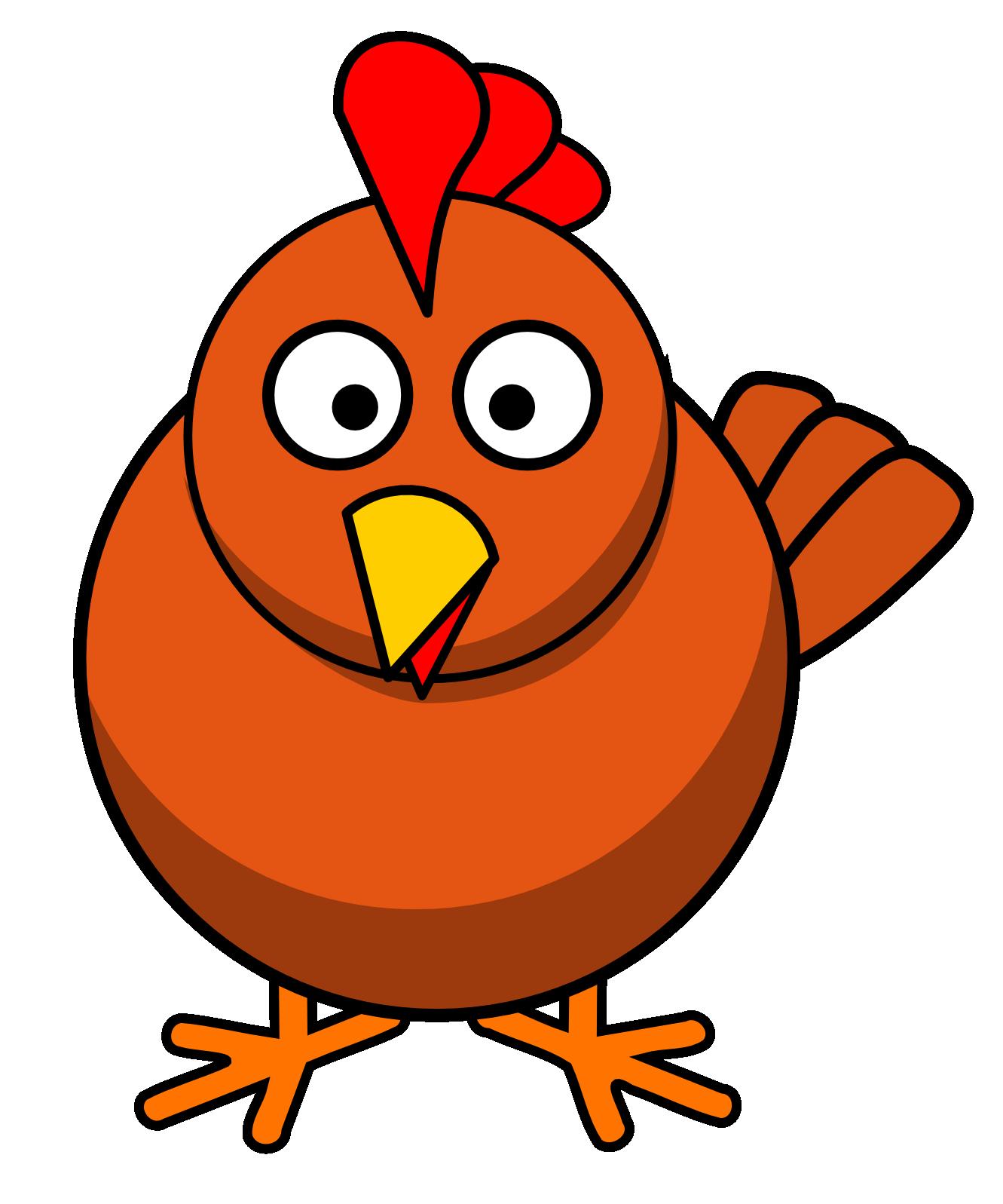 1331x1597 Best Fried Chicken Clipart