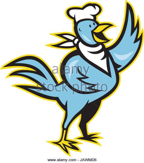 477x540 Chicken Wing Illustration Stock Photos Amp Chicken Wing Illustration