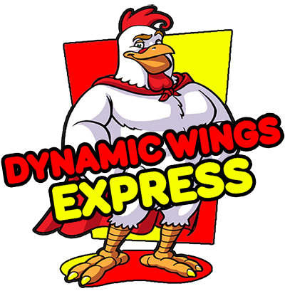 400x409 Dynamic Wings Express Chicken Wings And More With Free Local
