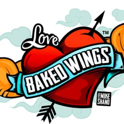 250x250 Love Baked Wings