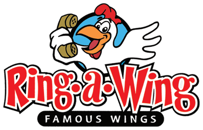 400x256 Ring A Wing Best Chicken Wings In Town!