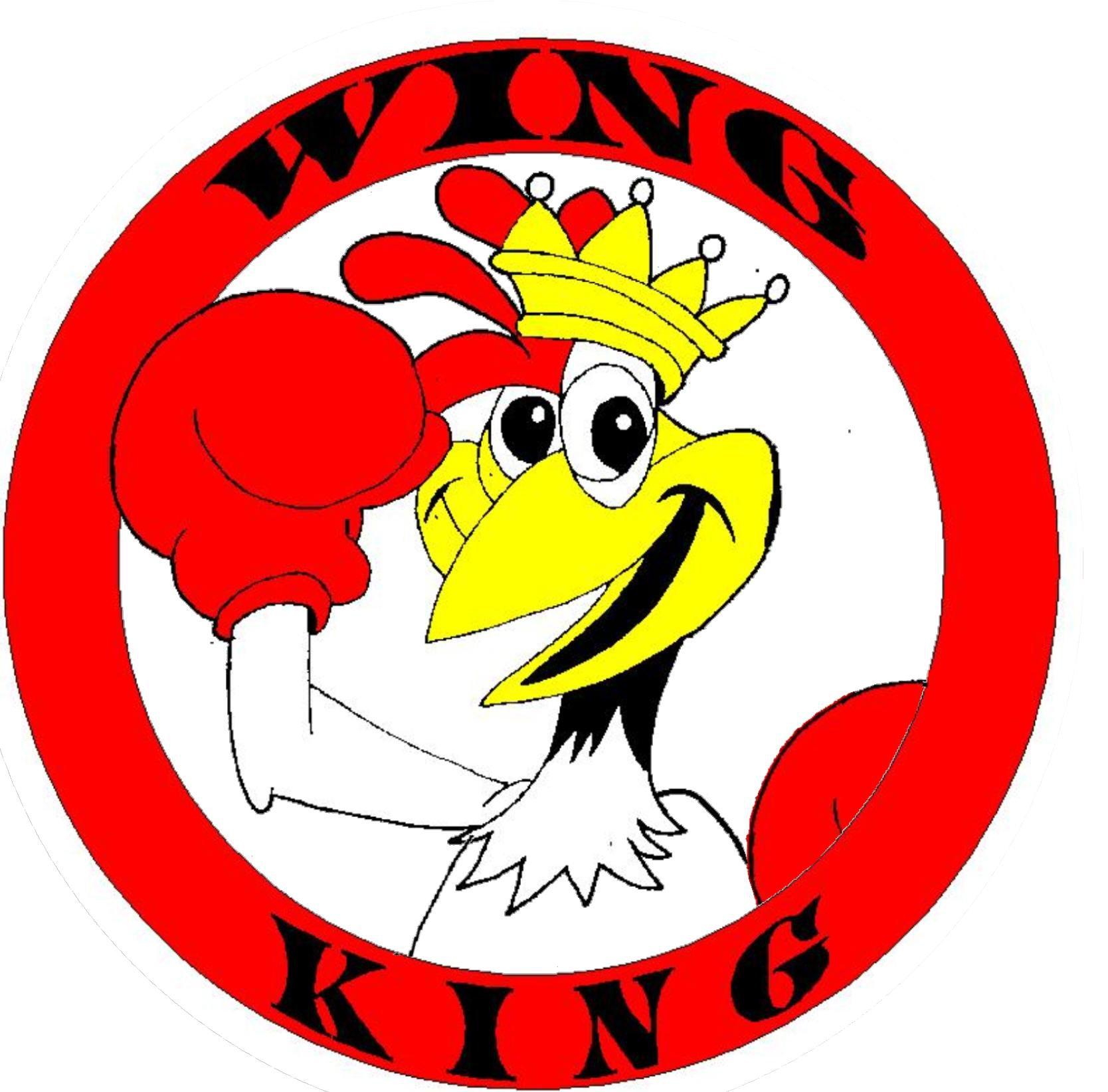 1668x1644 Wing King Gt Rocketgrab