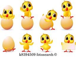 258x194 Chick Clipart Illustrations. 46,485 Chick Clip Art Vector Eps