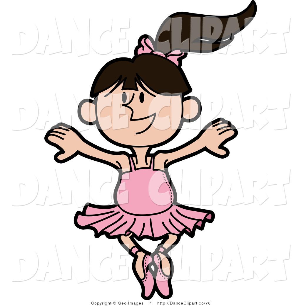 1024x1044 Dancing Clipart Dance Class