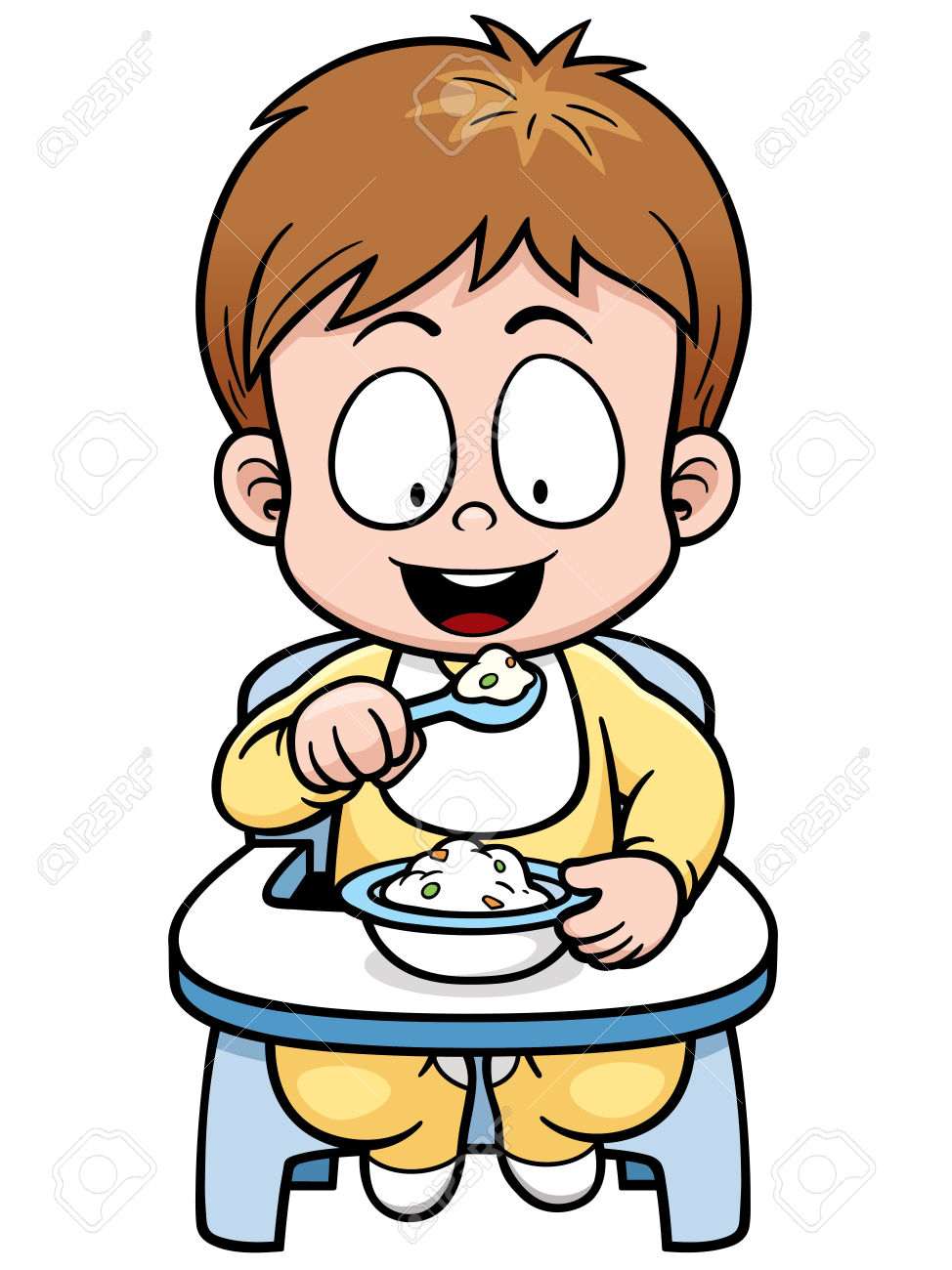 974x1300 Illustration Eating Clipart, Explore Pictures