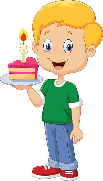 349x612 Kid Eating Cake Clipart Amp Kid Eating Cake Clip Art Images
