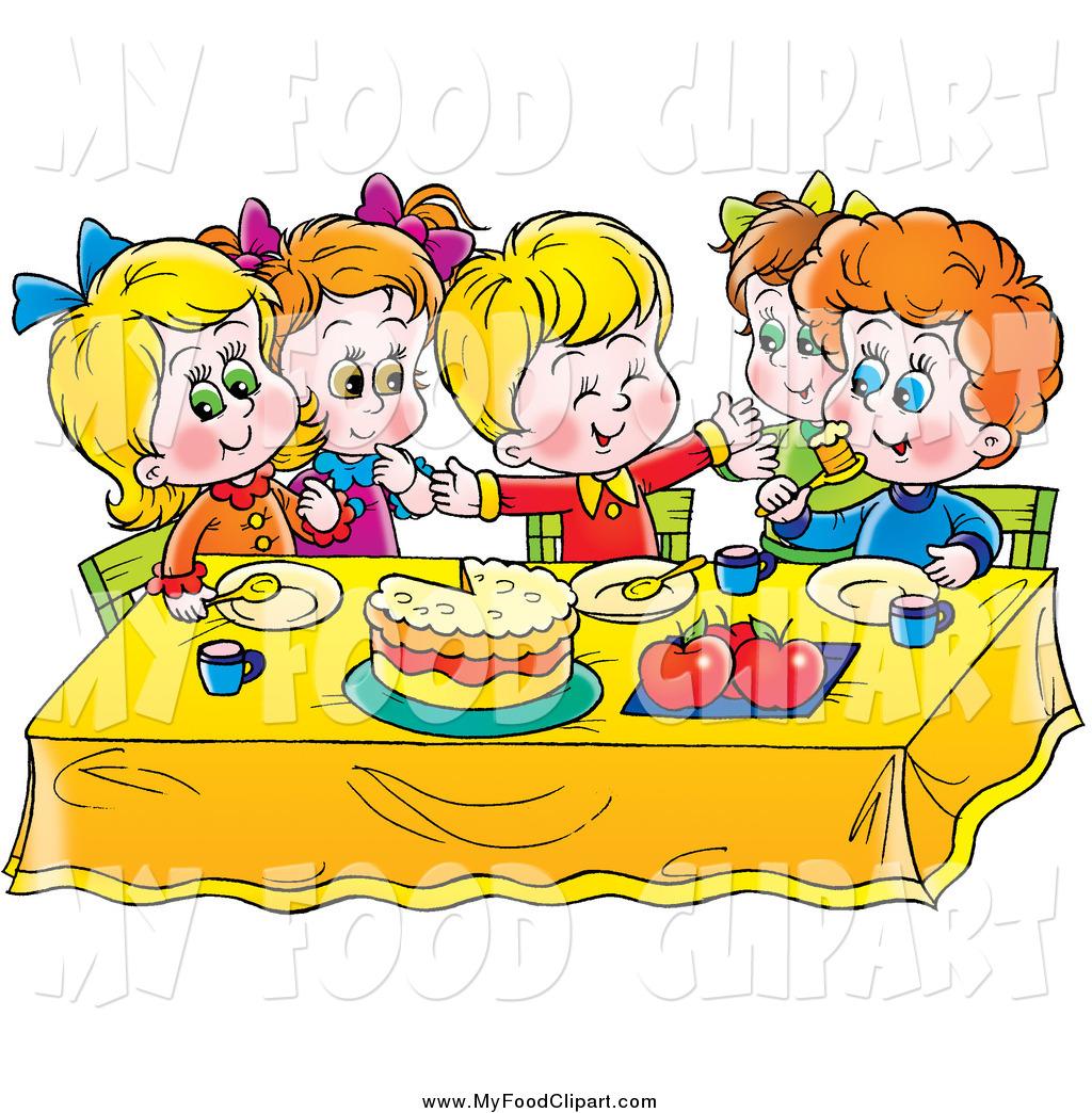 1024x1044 Royalty Free Child Stock Food Designs