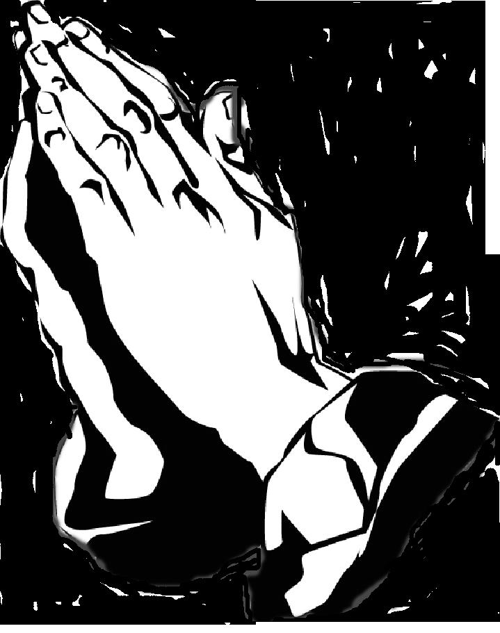 719x911 Praying Hands Praying Hand Child Prayer Clip Art 3 2 4 4