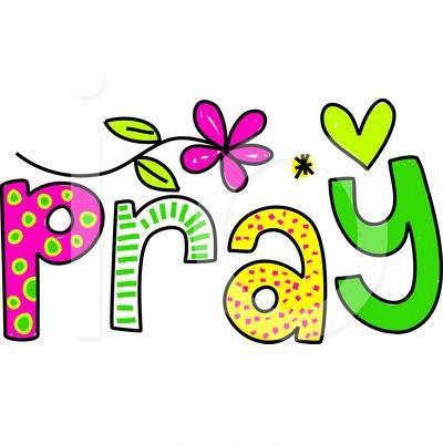 400x402 Stunning Design Ideas Prayer Clip Art Praying Clipart