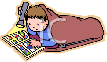 350x203 Comics Clipart Boy Reading A Book