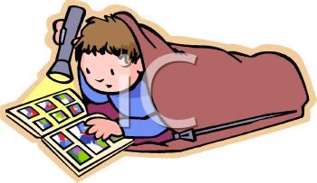350x203 Comics Clipart Boy Reading A Book