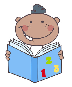 250x300 Children Reading Book Clipart Clipart Readingboy Reading School