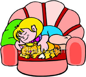 300x269 Sleeping Clipart, Suggestions For Sleeping Clipart, Download