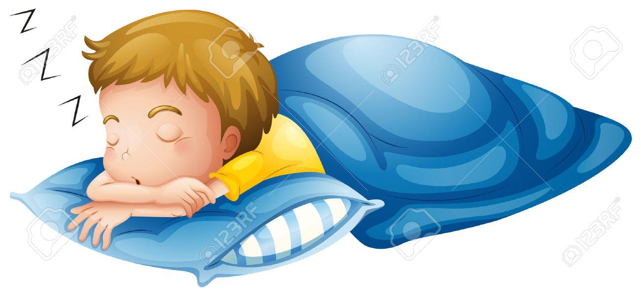 1300x602 Blanket Clipart Kid Sleeping