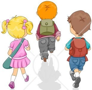 309x300 Child Clipart Three