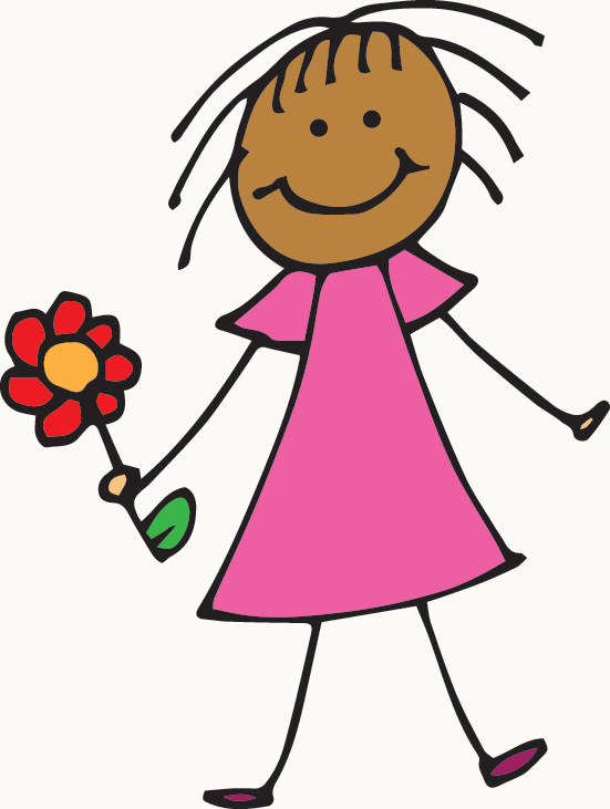 Child Writing Clipart Free Download Best Child Writing Clipart On
