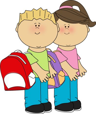 395x469 22 Best School Kids Clip Art Images School Photos