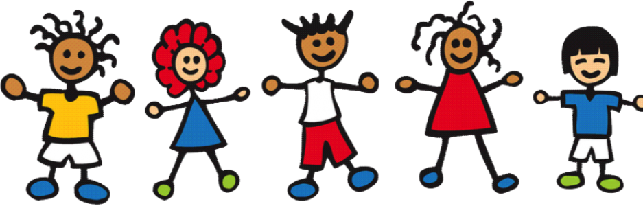 937x300 Early Childhood Education Clipart