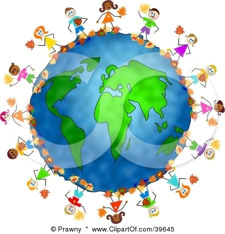450x468 50 Best Children Around The World Images Books