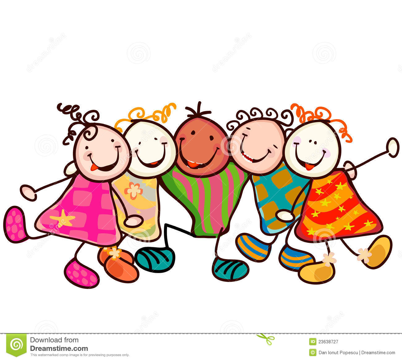 1300x1166 Free Clipart And Children And Happy